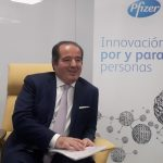 Sergio Rodríguez_Pfizer
