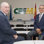 CESM_Ministerio_reivindicaciones_laborales