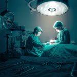 paciente quirúrgico