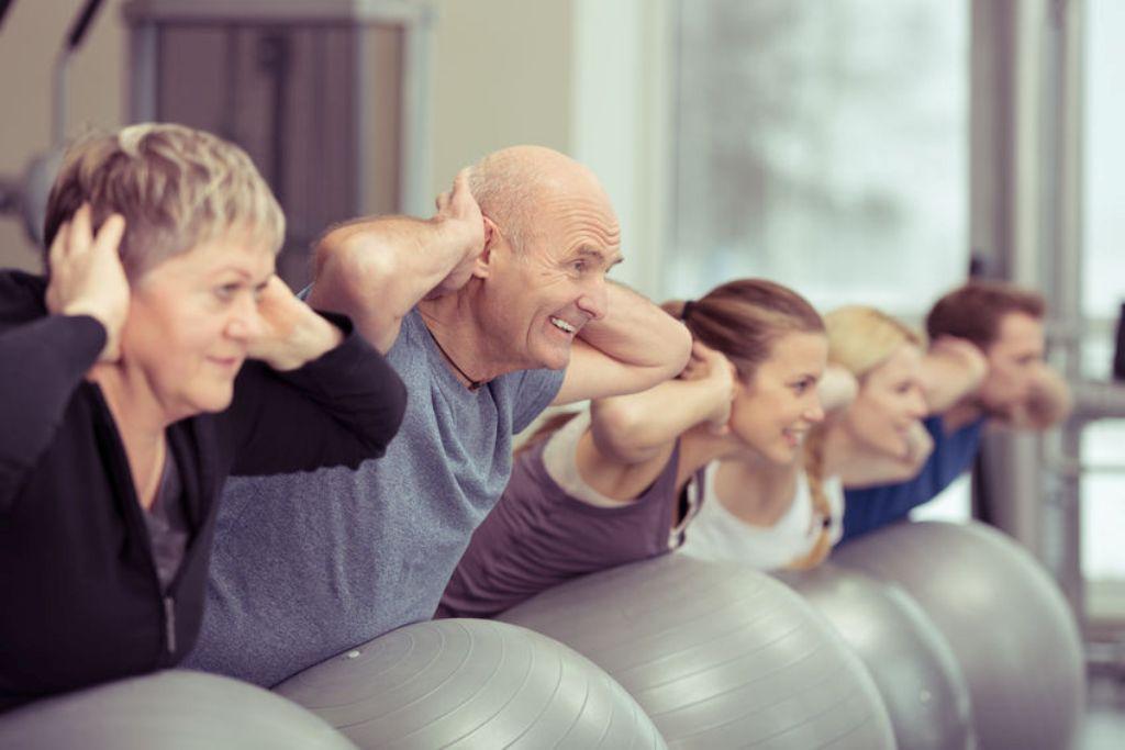 curar la diabetes con dieta y ejercicio
