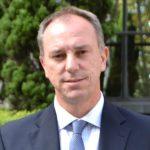 Juan González Armengol, nuevo viceconsejero de Asistencia Sanitaria