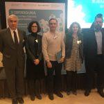 plataformas-investigación-biomédica-barcelona