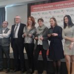 Premiados - Vifor Pharma
