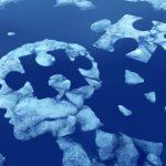 bipolaridad aumenta riesgo covid