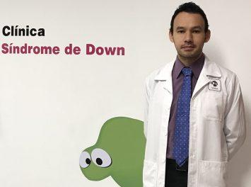 síndrome-down