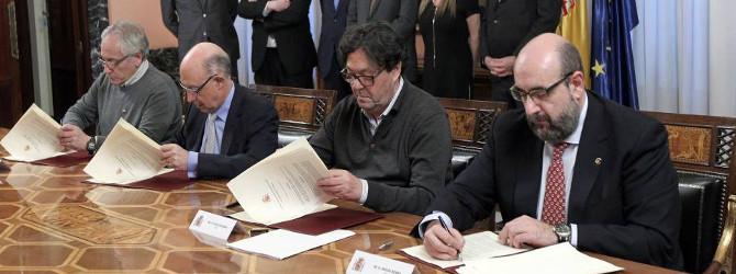 CESM-acuerdo_Hacienda_insulto