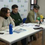 Acción contra el hambre sobre el conflicto de Siria