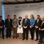 OMC y BioSim biosimilares