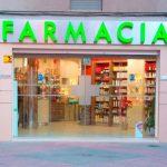 selección pública de medicamentos