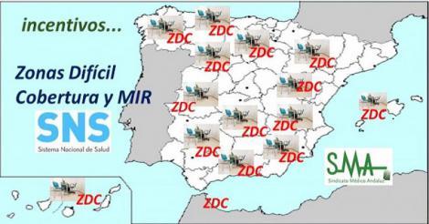 CESM_contra_obligaroiedad_plazasdificiles
