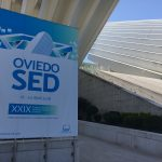 Congreso SED Toledo