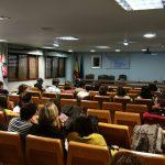 farmacéuticos-asturias-ama