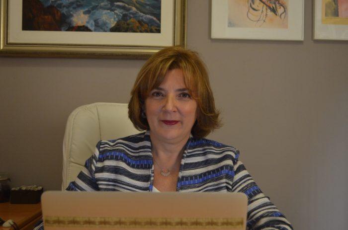 Milena Gobbo
