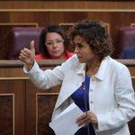 Montserrat_sin proyectos_legislativos