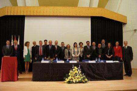 primera mujer presidenta Colegio de Médicos Alicante