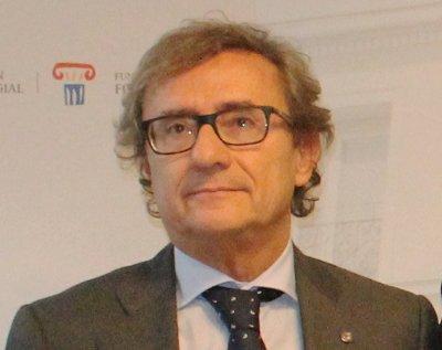 presidente COM Valladolid