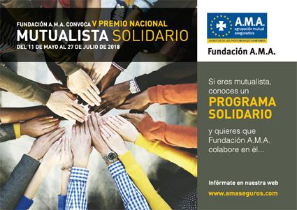 cartel_ama-mutualista solidario