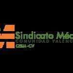 Sindicato Médico Comunidad Valenciana