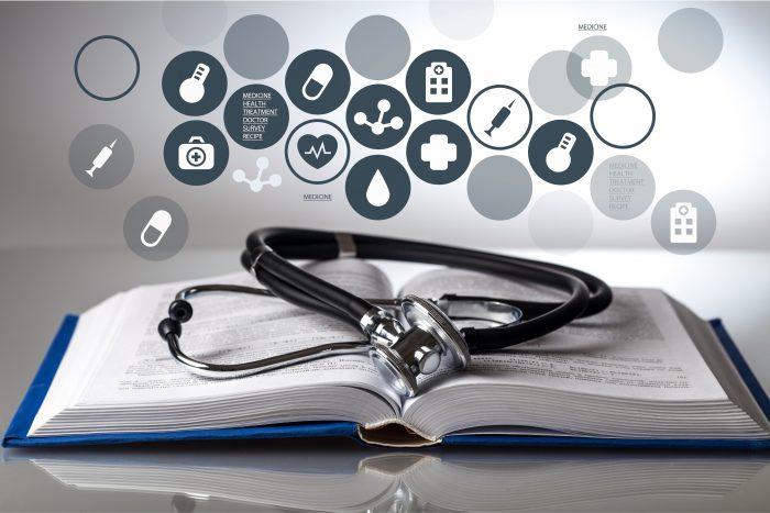 especialidades Médicas y residencia