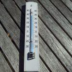estudio temperaturas