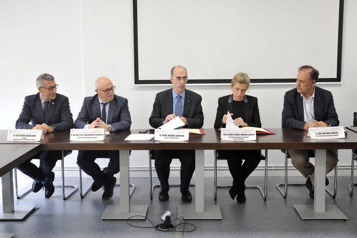 Fundación Roland McDonald en Galicia