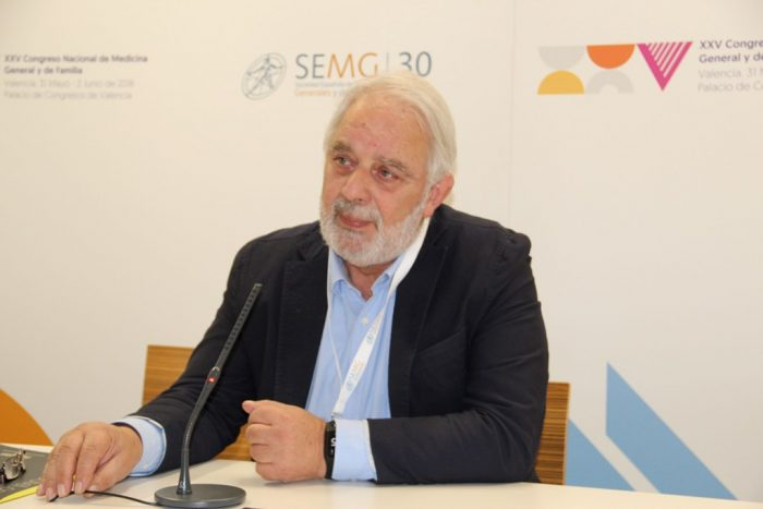 Dr Gonçalves_insomnio_congreso SEMG 18
