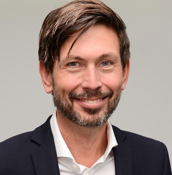 Mads Larsen