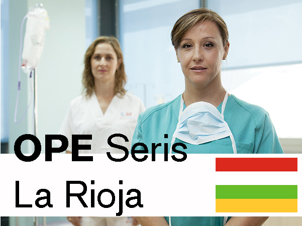 Medicos_estatutarios_Rioja