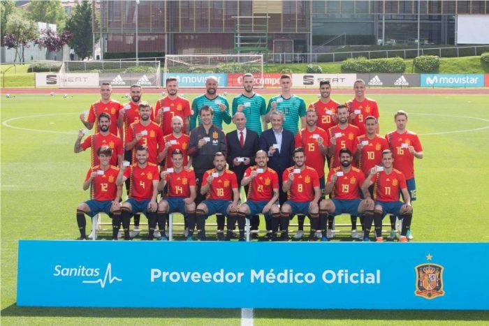 SANITAS_Selección de fútbol_lw