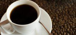 """""""Un informe sugiere tres grupos principales de sensibilidad a la cafeína"""
