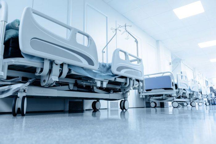 pacientes crónicos complejos