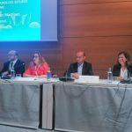 Mesa pacientes crónicos XXV Congreso SEMG