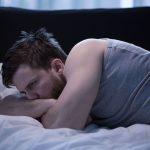 Depresión_no dormir