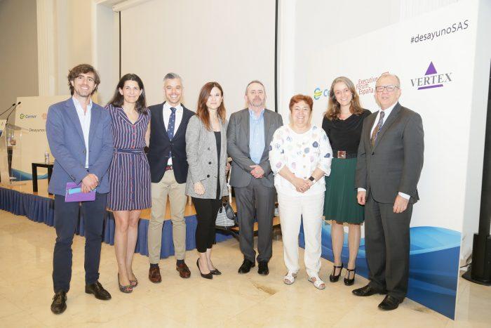 Atención Primaria Andalucía
