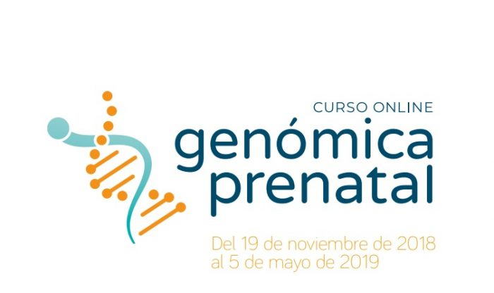 curso genómica prenatal