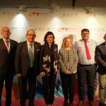 inauguracion XXV Congreso SEMG