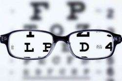 """""""La educación, vinculada a un mayor riesgo de miopía"""
