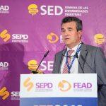 presidente SEPD