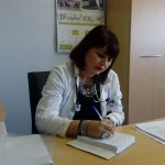 Ajla Alibalić_internista_SC