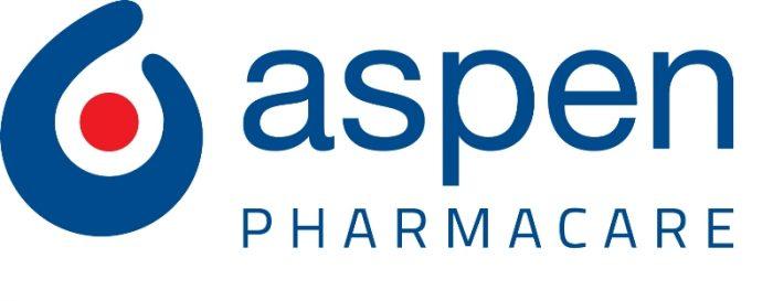 Aspen-Pharmacare