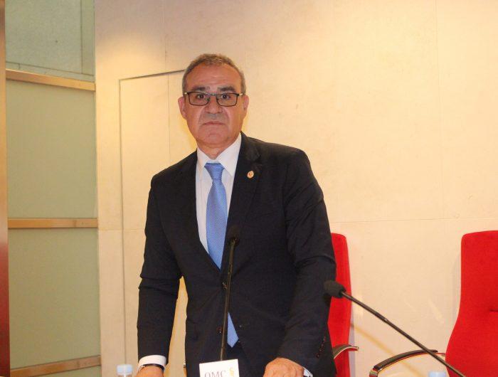 Rodríguez Vicente