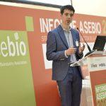 Presentación Informe Asebio 2017