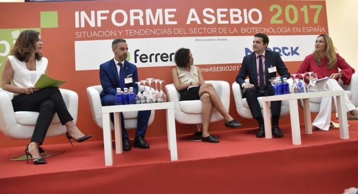 MESA ASEBIO (1)