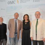 Presentación Declaración Madrid contra el Tabaquismo