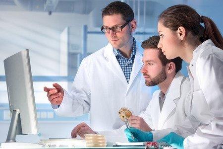 Hesperiamodena oncólogo de cáncer de próstata