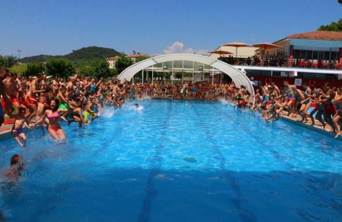 piscina_EM