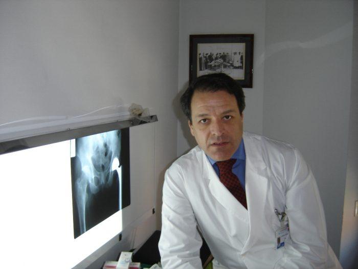 Rafael Llopis_traumatólogo