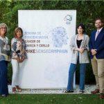 RdP Campaña Make Sense_ponentes