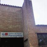 centro de salud_paracuellos