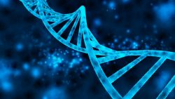 """""""Descubren más de 500 nuevas regiones génicas que influyen en la presión arterial"""